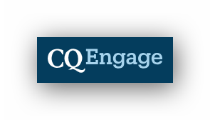 "CauseACTION ""Engage"" Platform"