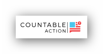 "CauseACTION's Countable ""Activity Center"""