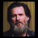 Rich's Rants – Jim Carrey Blows Us All Away