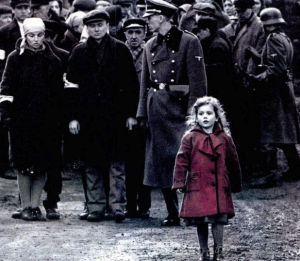 Christmas, Hanukkah And Your Inner Schindler?